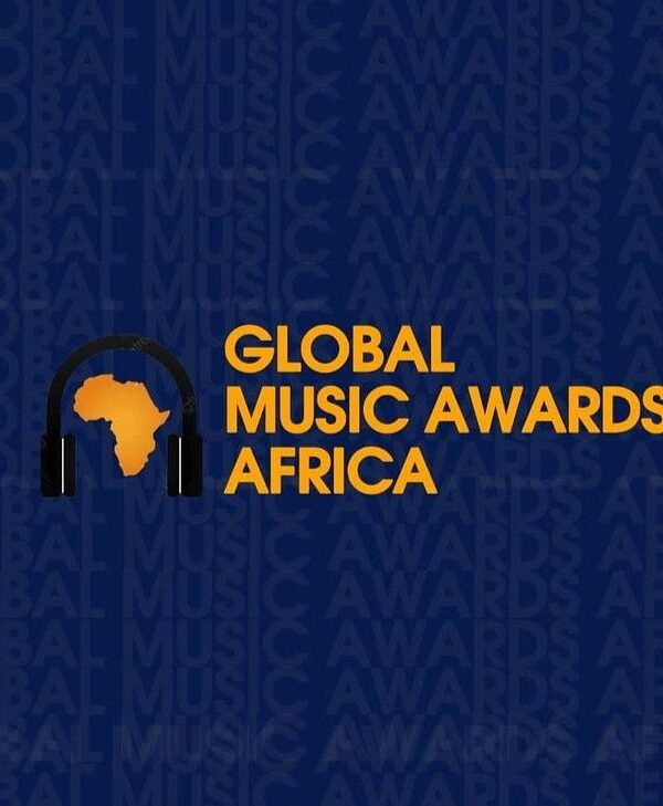 OFFICIAL PLAGUE FOR GLOBAL MUSIC AWARDS AFRICA SET TO BE UNVEILED
